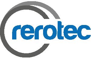 rerotec.ch